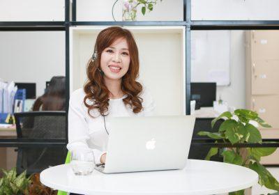 Business Japanese (N1-2) 49 bài