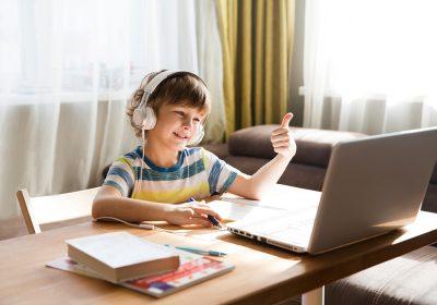 Tiếng Nhật cho trẻ em 子供向け日本語